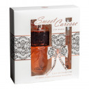 wholesale Perfume: SWEET CARESSE Parfum de Parfum