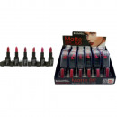 wholesale Drugstore & Beauty: RED LIPSTICK MATTE LETICIA WELL