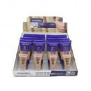 groothandel Make-up: SUPERSTAR MAT LETICIA GOED FOUNDATION