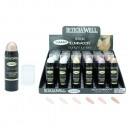 wholesale Other: ILLUMINATOR STICK LETICIA WELL