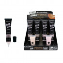 wholesale Other: PRIMER MAKE UP BASE LETICIA WELL