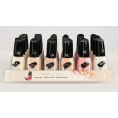 grossiste Vernis a Ongles: VERNIS A ONGLES FRENCH LOVELY POP