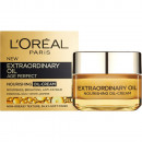 wholesale Cremes: OREAL PARIS EXTRAORDINARY OIL CREAM