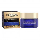 L'OREAL PARIS EXTRAORDINARY OIL