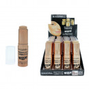 wholesale Make up: CORRECTING  FOUNDATION LETICIA WELL