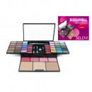 grossiste Autre: MAKE UP PALETTE   SELEN!  LETICIA WELL