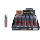 wholesale Make up: LIP RED FIJA MAT 12H LETICIA WELL