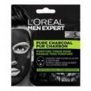 wholesale Toys: L'OREAL MEN EXPERT Pure COAL PURIFYING MASK