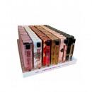 grossiste Drogerie & cosmétiques: PARFUM DE POCHE COLLECTION ROLL ON REAL TIME