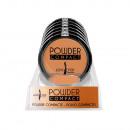 Großhandel Drogerie & Kosmetik: KOMPAKTES PULVER N ° 06 SCHÖNER POP