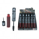 MASCARA AND EYELINER LONG LASTING LETICIA WELL