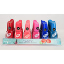 UÑAS Candy POP ENCANTADOR