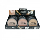 COMPACT HD POWDER LETICIA WELL