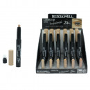 24H PROFESSIONAL CORRECTOR LETICIA WELL