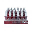 wholesale Other: VARNISH GEL INFINITY SHINE 503 LETICIA WELL