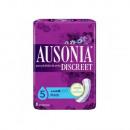 nagyker Fürdő- és frottír termékek: AUSONIA DISCREET higiéniai törölközőket