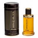 Großhandel Parfum: WATER TOILET ARBEIT HOLICS STYLE