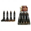 BROW PENCIL STICK LETICIA WELL