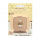 wholesale Shower & Bath: L'OREAL PARIS GLAM BEIGE MEDIUM