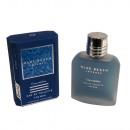 nagyker Parfüm: KÜLÖNLEGES VÍZ KÉK BEACH INTENSE