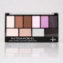hurtownia Make-up: TIMELESS EYE SHADOW LOVELY POP