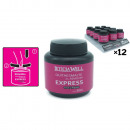 wholesale Other: DISSOLVANT EXPRESS LETICIA WELL