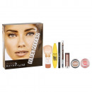 IT-LOOK by  Maybelline New  York - Golden ...