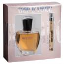 Parfum de Parfum COUP D'AMOUR Parfum
