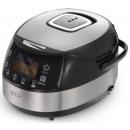 wholesale Pots & Pans: Sinbo  Multicookings,  stainless steel, ...