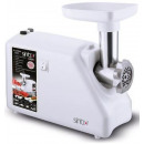 wholesale Kitchen Electrical Appliances: Sinbo Mincer with metal gears, 2000 W
