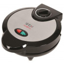 wholesale Kitchen Electrical Appliances: Sinbo waffle iron,  nonstick,  stainless steel, ...