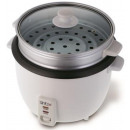 wholesale Kitchen Electrical Appliances: Sinbo rice cooker,  contents 1.8 liter, power 700 W