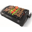 wholesale Kitchen Electrical Appliances: Sinbo ELECTRIC  GRILL, BBQ, Table Grill, 2000 W