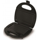 wholesale Kitchen Electrical Appliances: Sinbo sandwich  maker, grill plates, power 800 W
