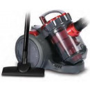 wholesale Vacuum Cleaner: Sinbo vacuum  cleaner,  multi-cyclone ...