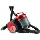 wholesale Vacuum Cleaner: Sinbo vacuum  cleaner, HEPA  filter cyclone, ...