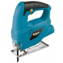 wholesale Electrical Tools: Bort jigsaw,  cutting depths wood 55mm, steel 6mm