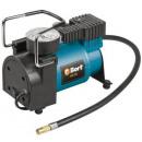 mayorista Juguetes: Bort automático  del compresor 12V presión del comp