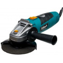 wholesale Electrical Tools: Bort angle grinder 115 mm, power 500 W