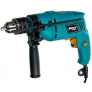 wholesale Electrical Tools: Bort impact drill, geared chuck, 500