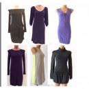 wholesale Dresses: DRESSES WOMAN  INTIMISSIMI / TEZENIS