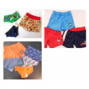 wholesale Swimwear:BABY COSTUMES