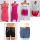 wholesale Swimwear:BEACHWEAR CLOTHING