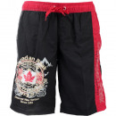 wholesale Swimwear:Canadian Peak Shorts