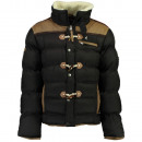 wholesale Coats & Jackets: Canadian Peak GARCON PARK