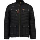 wholesale Coats & Jackets: Canadian Peak Men's Parka