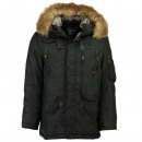 wholesale Coats & Jackets:Canadian Peak Parka Men