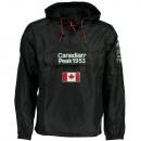wholesale Coats & Jackets: Canadian Peak Men's Park