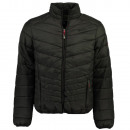 wholesale Coats & Jackets: Parka DAMOOSE MEN StoneGoose
