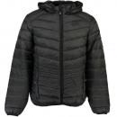wholesale Coats & Jackets:Canadian Peak Parka Men